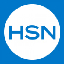 HSN Up To 30% OFF Healthy Cooking