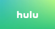 FREE 1 Month Trial at Hulu