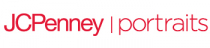 Up To 50% OFF With JCPenney Portrait Online Offers