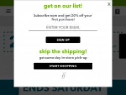 JoAnn Fabric Coupon Codes