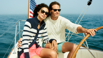 Lands' End FREE Shipping On Orders of $50+