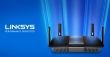 Up To 50% OFF Sale At Linksys