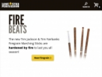 Up To 40% OFF  Meinl Samba Package At Lone Star Percussion