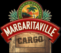FREE Travel Bag W/ Party Machine Order At Margaritaville Cargo