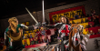 FREE Admission On Birthday W/ Birthday Fellowship At Medieval Times