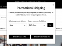 FREE Shipping With Any $99 Purchase at Naturalizer