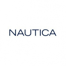 Up To 50% OFF Clearance At Nautica