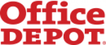 Office Depot FREE Shipping On Qualifying Orders Of $35+