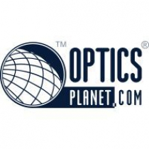 Up To $5 OFF W/ Email Sign Up At Optics Planet