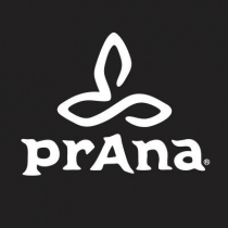 10% OFF Your First Order With Email Sign Up At Prana