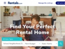 15% OFF Your Purchases At Rentals.com