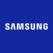 Up To $300 OFF Special Offers At Samsung