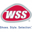 10% OFF Your Next Order With Email Sign Up At WSS