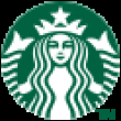 Special Offers & Updates With Email Sign Up At Starbucks