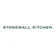 20% OFF + FREE Shipping With Sign-Up At Stonewall Kitchen