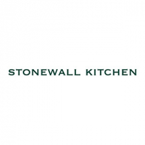 20% OFF With Email Sign Up At Stonewall Kitchen