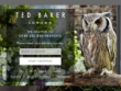 Up To 50% OFF Women's Outlet At Ted Baker