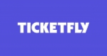 Tickets On Sale From $5 At Ticketfly