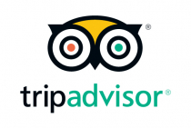 Sign Up For Exclusive Deals & FREE TripAdvisor Promo Code Updates