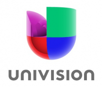 FREE Univision App Download