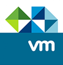 FREE Products At VMWare