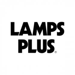 Lamps Plus Open Box Free Shipping Coupon Code