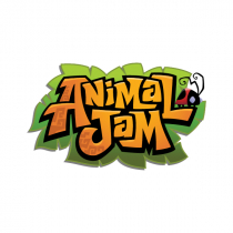 25 Diamonds Gift Certificate For $19.95 At Animal Jam