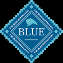 Special Offers W/ Email SignUp At Blue Buffalo