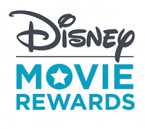 FREE Stuffs & Discount W/ Disney Movie Rewards Offers