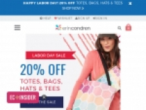 Erin Condren Coupons, Promo Codes & Sales