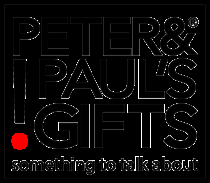 Up To 10% OFF W/ Email Sign Up At Peter And Pauls Gifts