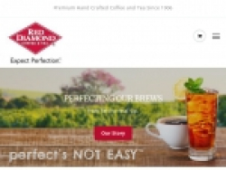Red Diamond Coupon Codes