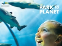 Up To $20 OFF SeaWorld Orlando 4 Park Ticket At Sea World