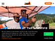 Up To 50% OFF Rebates For Referring Friends At Tough Mudder