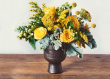 Up To 25% OFF Selected Flowers + FREE Shipping At UrbanStems