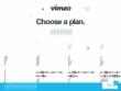 FREE Trial Plan 30 Days At Vimeo
