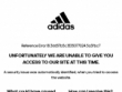 Up To 50% OFF Sale Items + FREE Shipping At Adidas