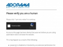 FREE Shipping On Select Items At Adorama