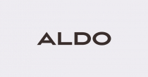 Buy 1 & Get 1 40% OFF On All Footwear At ALDo