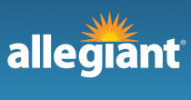 Sign Up For The Latest Deals From Allegiant Air