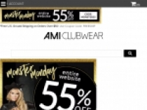 Up To 85% OFF Clearance Clothing At Amiclubwear