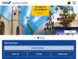 15% OFF Airfairs With UOB Card At Ana Singapore