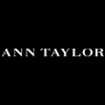 Ann Taylor Coupons, Promo Codes & Deals