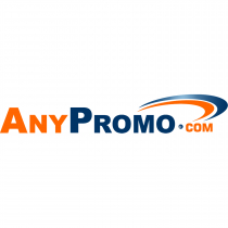 FREE Shipping Offers At Anypromo