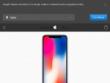 iPhone X From $999 At Apple