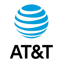 FREE $50 Visa Reward Card W/ Online Order Of Internet at AT&T