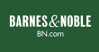 Up To 75% OFF On Clearance Items At Barnes and Noble