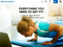 Specialty Fitness Programs At Beachbody