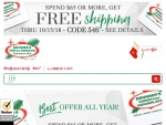 Bronners Coupons