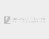 FREE Lap Tickets At Broward Center